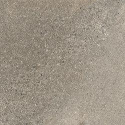 Stromboli Granit | Tiles | Cerámica Mayor