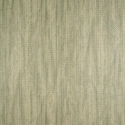 Shibori Breeze | Wallcoverings | Arte