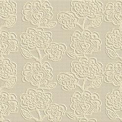 Celebrity Grenade RM 963 90 | Revêtements muraux / papiers peint | Elitis