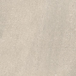 Stromboli Sandy | Tiles | Ceramica Mayor