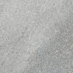 Stromboli Silver | Tiles | Cerámica Mayor