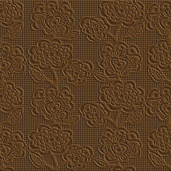Celebrity Grenade RM 963 93 | Wallcoverings | Élitis