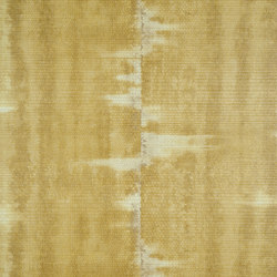 Shibori Fusion | Drapery fabrics | Arte