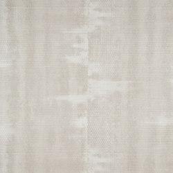 Shibori Fusion | Wall coverings / wallpapers | Arte