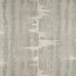 Shibori Fusion | Wall coverings | Arte