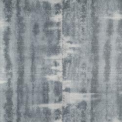 Shibori Fusion | Wall coverings | Arte