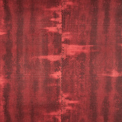Shibori Fusion | Tejidos decorativos | Arte