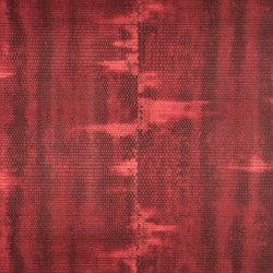 Shibori Fusion | Wandbeläge | Arte