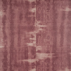 Shibori Fusion | Wall coverings / wallpapers | Arte