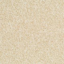 Concept 509 - 115 | Moquettes | Carpet Concept