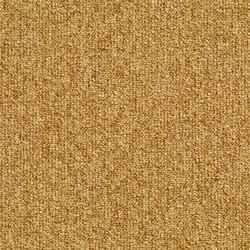 Concept 509 - 142 | Auslegware | Carpet Concept