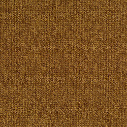 Concept 509 - 160 | Wall-to-wall carpets | Carpet Concept