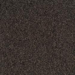 Concept 509 - 189 | Moquette | Carpet Concept