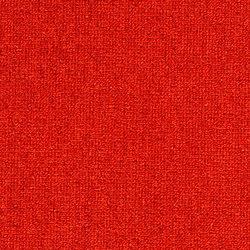 Concept 509 - 236 | Moquette | Carpet Concept