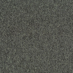 Concept 509 - 306 | Wall-to-wall carpets | Carpet Concept