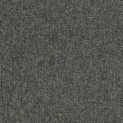 Concept 509 - 306 | Auslegware | Carpet Concept