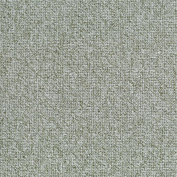 Concept 509 - 519 | Wall-to-wall carpets | Carpet Concept