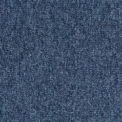Concept 509 - 425 | Moquettes | Carpet Concept