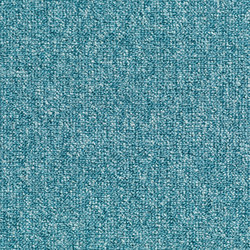 Concept 509 - 415 | Wall-to-wall carpets | Carpet Concept