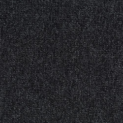 Concept 509 - 326 | Carpet rolls / Wall-to-wall carpets | Carpet Concept