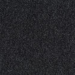 Concept 509 - 326 | Moquette | Carpet Concept