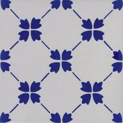 LR 163 | Piastrelle ceramica | La Riggiola