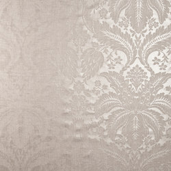The Linen Collection Damaslin | Wallcoverings | Arte