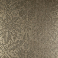 The Linen Collection Damaslin | Wall coverings / wallpapers | Arte