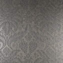 The Linen Collection Damaslin | Drapery fabrics | Arte