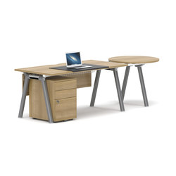 Crossover SD CONFIG1 | Desks | Senator
