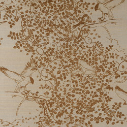 Wild Hunting | Wall coverings / wallpapers | Arte