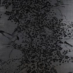 Wild Hunting | Wall coverings | Arte