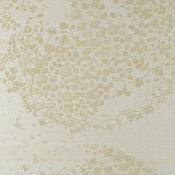 Wild Roses | Wall coverings | Arte