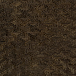 Xanadu Mosaique | Wallcoverings | Arte