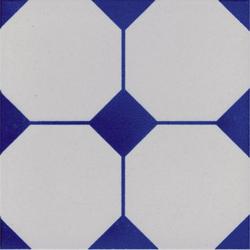 LR 203 | Floor tiles | La Riggiola
