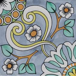 LR 254 Grigio | Ceramic tiles | La Riggiola
