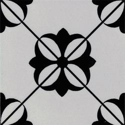 LR 285 | Piastrelle/mattonelle per pavimenti | La Riggiola