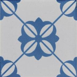 LR 285 Maraga | Ceramic tiles | La Riggiola