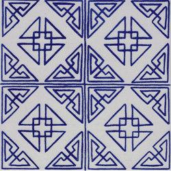 LR 4601 | Piastrelle ceramica | La Riggiola