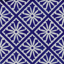 LR 4603 | Floor tiles | La Riggiola