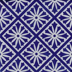 LR 4603 | Ceramic tiles | La Riggiola