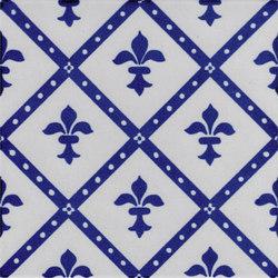LR 4615 | Floor tiles | La Riggiola