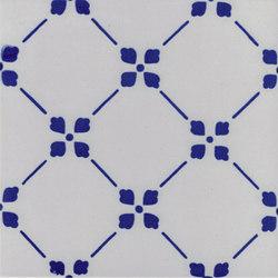 LR 4616 | Ceramic tiles | La Riggiola