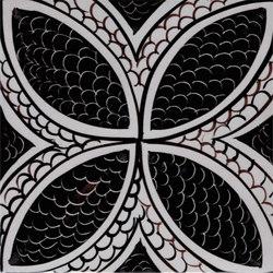LR 4798 | Floor tiles | La Riggiola