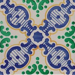 LR 4813 | Floor tiles | La Riggiola