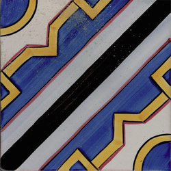 LR 4822 | Floor tiles | La Riggiola