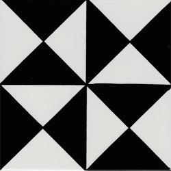 LR 6931 Nero | Floor tiles | La Riggiola