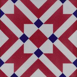 LR 6983 | Ceramic tiles | La Riggiola