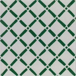 LR 10699 | Ceramic tiles | La Riggiola