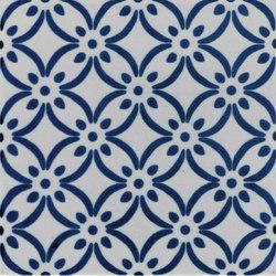 LR 11995 Maraga | Ceramic tiles | La Riggiola